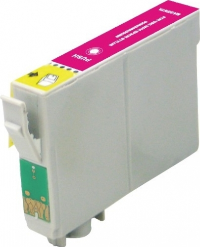 Click To Go To The T200320 Cartridge Page