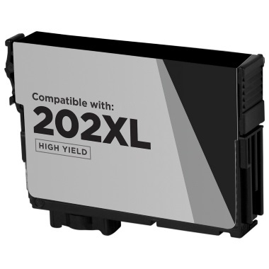 T202XL120 Cartridge