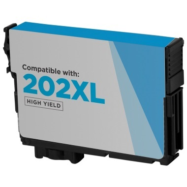 T202XL220 Cartridge