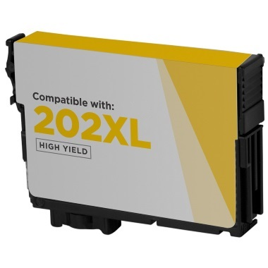 T202XL420 Cartridge