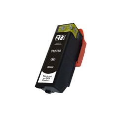 Click To Go To The T273XL020 Cartridge Page