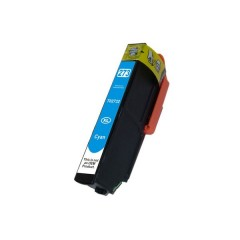 Click To Go To The T273XL220 Cartridge Page