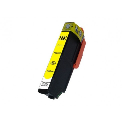 Click To Go To The T273XL420 Cartridge Page