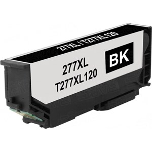 T277XL120 Cartridge