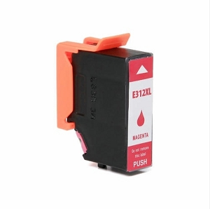 T312XL320 Cartridge