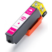 Click To Go To The T410XL320 Cartridge Page