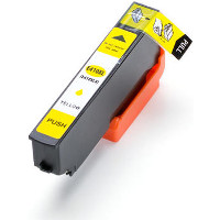 Click To Go To The T410XL420 Cartridge Page