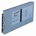 T511201 Cartridge