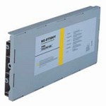 T512201 Cartridge