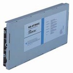 T514201 Cartridge