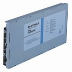 T516201 Cartridge