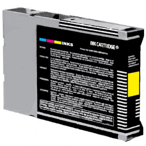 T549400 Cartridge