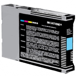 T549500 Cartridge
