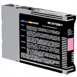 T549600 Cartridge
