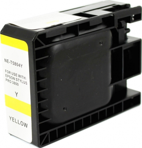 T580400 Cartridge
