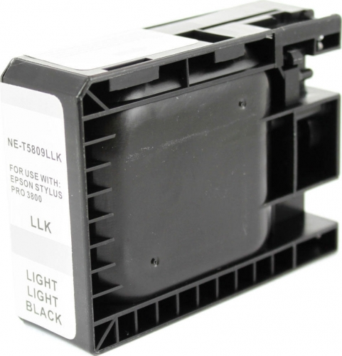 T580900 Cartridge