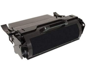 Click To Go To The T654X11E Cartridge Page