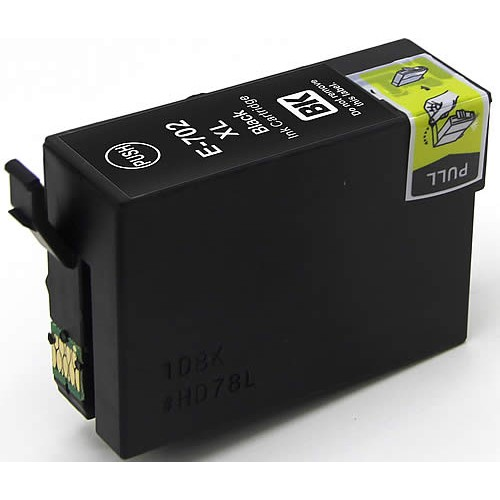 T702XL120 Cartridge
