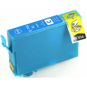 T702XL220 Cartridge