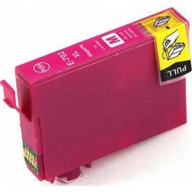 Click To Go To The T702XL320 Cartridge Page