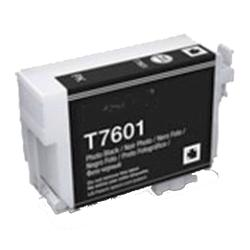 T760120 Cartridge