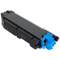 Click To Go To The TK-5142C Cartridge Page