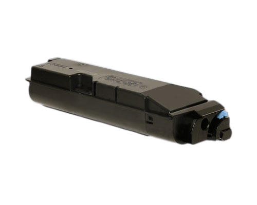 TK6307H Cartridge