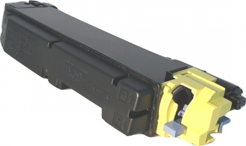 TK5162Y Cartridge