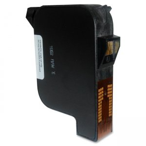 ULTIMAIL Cartridge
