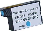 LC01C Cartridge