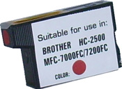 LC01M Cartridge