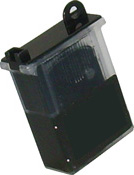 Click To Go To The LC02BK Cartridge Page