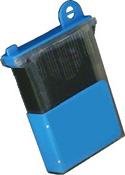 Click To Go To The LC02C Cartridge Page