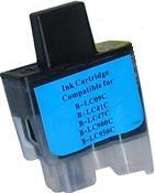 Click To Go To The LC41C Cartridge Page