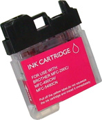 Click To Go To The LC61M Cartridge Page