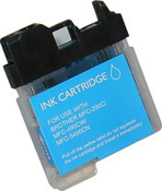 LC65C Cartridge