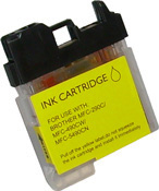 LC65Y Cartridge