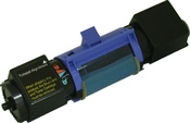 Click To Go To The TN100HL Cartridge Page