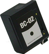 Click To Go To The S020031 Cartridge Page