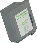 Click To Go To The BC-05 Cartridge Page