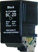 Click To Go To The BC-20 Cartridge Page
