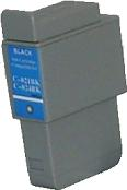 Click To Go To The BCI-21BK Cartridge Page