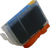 Click To Go To The BCI-3C Cartridge Page