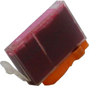 Click To Go To The BCI-3PM Cartridge Page