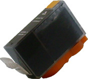 Click To Go To The BCI-6BK Cartridge Page
