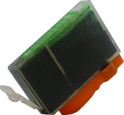 BCI-6G Cartridge
