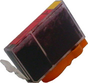 Click To Go To The BCI-6M Cartridge Page