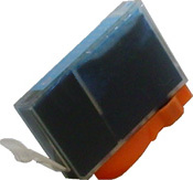 Click To Go To The BCI-6PC Cartridge Page