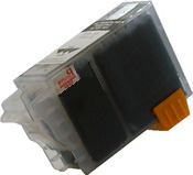 BCI-8BK Cartridge