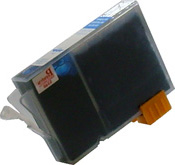 BCI-8C Cartridge
